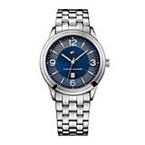 Reloj TH1791116