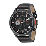 Reloj TH1791136