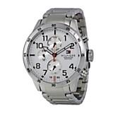 Reloj TH1791140