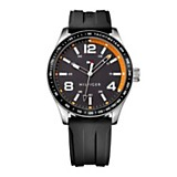Reloj TH1791179