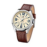 Reloj TH1791207