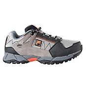 Zapatillas f-front max