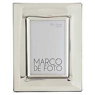 Marco de foto 10 x 15 cm NF26200-8X10M