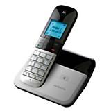 Teléfono M6500