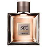 L'Homme Ideal for men cologne 100 ml