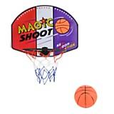 Aro de basquet