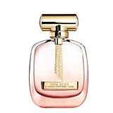 Lextase EDP legere 50 ml