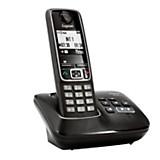 Teléfono inalámbrico A420A