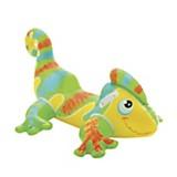 Barrenador Gecko