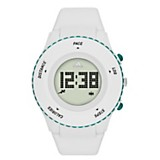 Reloj ADP3221