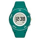 Reloj ADP3222