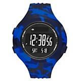 Reloj ADP3224
