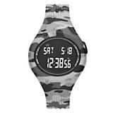 Reloj ADP3225
