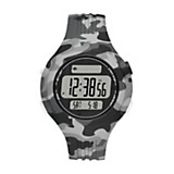 Reloj ADP3227