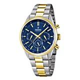 Reloj F16821.3