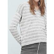 Sweater Brendar