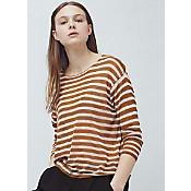 Sweater Petrar