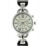 Reloj OS1912GACPL