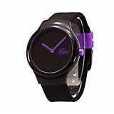 Reloj LC2020099