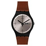 Reloj SWSUOB721