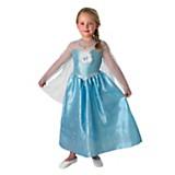 Disfraz de Elsa Talle S