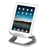 Base para tablet