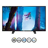 TV LED 43'' 43PFG5101/77 Full HD