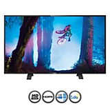 TV LED 32'' 32PHG5101/77 HD