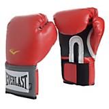 Guantes de boxeo pro style 120 libras