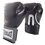 Guantes de boxeo 140 libras