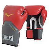 Guantes de boxeo pro style