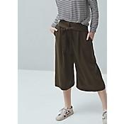 Pantalon prima