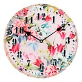 Reloj romantico