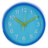 Reloj pared 27 cm