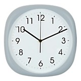 Reloj pared 30 cm