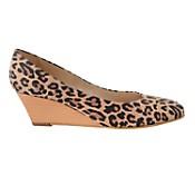 Zapatos DI-813