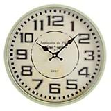 Reloj de pared 30 cm