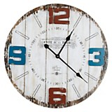 Reloj pared  60 cm