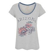 Remera MC arizona