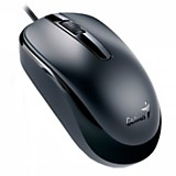 Mouse DX-120 BLACK
