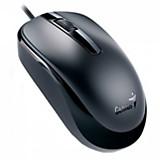 Mouse DX-120 BLACK