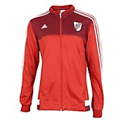Campera River Plate AI4547