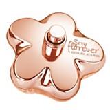 Sexy Florever EDT 50 ml