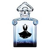 La Petite Robe Noire EDP 100 ml