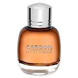 Alvear eau de parfum 100 ml