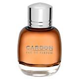 Alvear eau de parfum 50 ml