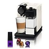 Máquina de café Lattissima Touch