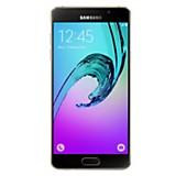 Celular libre Galaxy A5