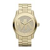 Reloj MK5706