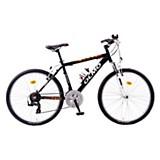 Bicicleta safari 260 mtb